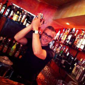 barman trattoria sant arcangelo.JPG