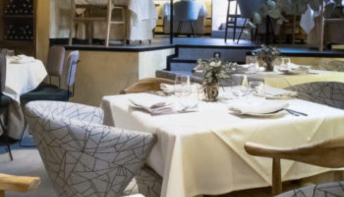 Trattoria Sant Arcangelo elegido como uno de los mejores restaurantes de Madrid