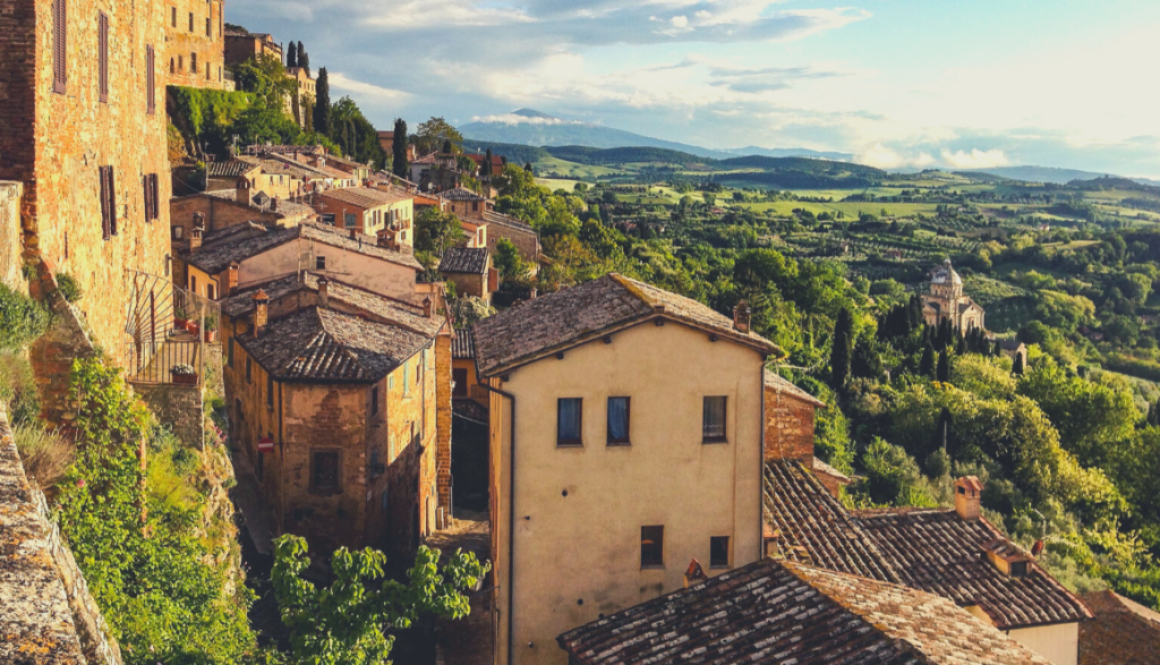 La Toscana y su gastronomía