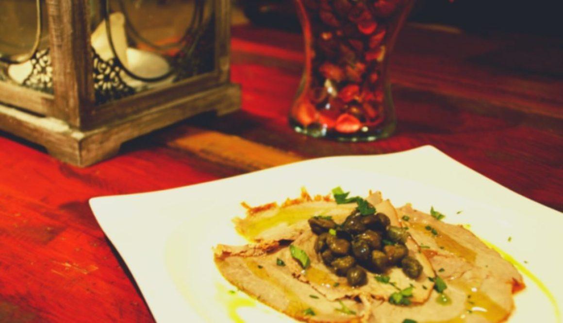 Dia internacional de la comida italiana